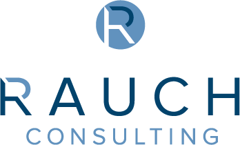 Rauch Consulting
